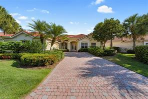 4519 Pinehurst Greens Ct Property Photo