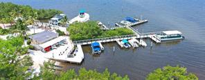 23926 Sanctuary Lakes Ct Property Photo