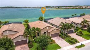 20147 Corkscrew Shores Blvd Property Photo