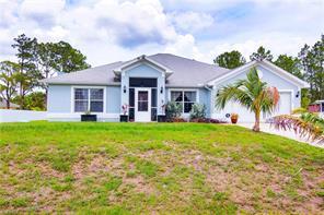 1002 Oak Ave Property Photo 1