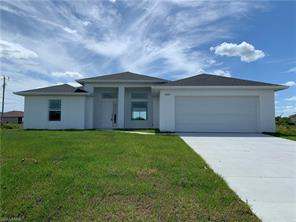 33976 Real Estate Listings Main Image