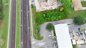 1350 El Jobean Rd Property Photo