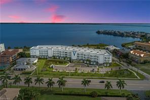 1425 Park Beach Cir #1312 Property Photo