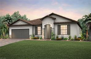 3893 Spotted Eagle Way Property Photo