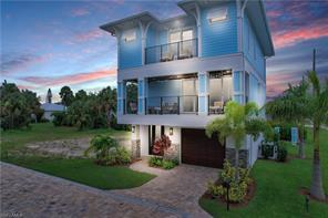 950 W Olympia Ave Property Photo