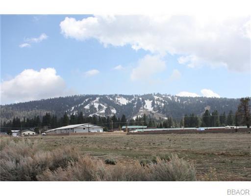 154 Sandalwood Drive, Big Bear Lake, CA 92315 - Big Bear Lake, CA real estate listing