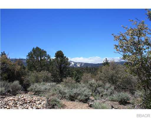 615 Kean, Big Bear City, CA 92314 - Big Bear City, CA real estate listing