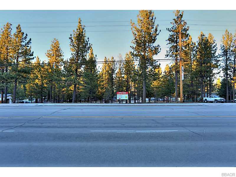 41820 Big Bear Property Photo