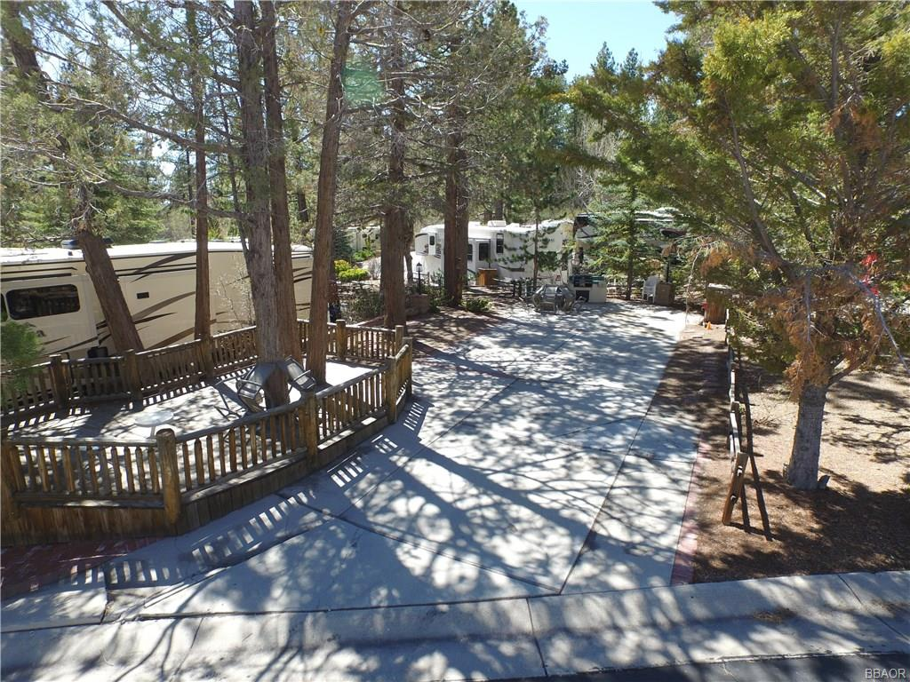 40751 North Shore Lane #54 Property Photo - Fawnskin, CA real estate listing