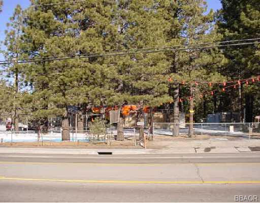 42165 Big Bear Boulevard Property Photo - Big Bear Lake, CA real estate listing