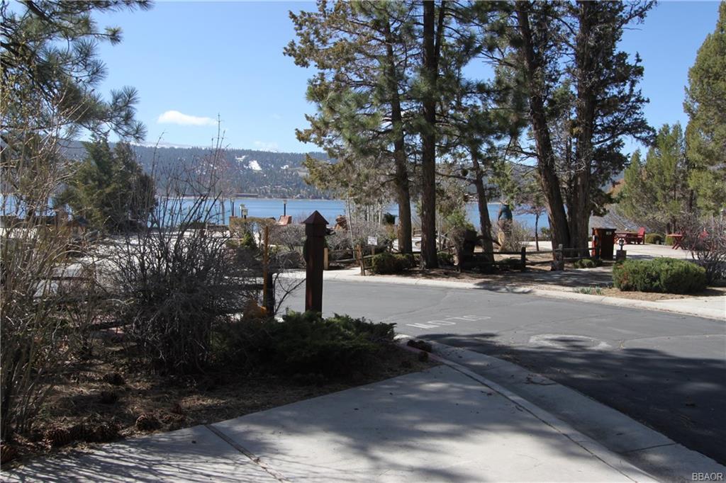 40751 North Shore Lane #41, Fawnskin, CA 92333 - Fawnskin, CA real estate listing