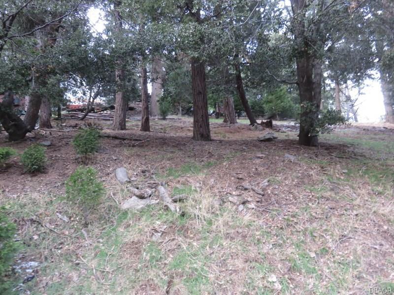 0 Reservoir Road Property Photo