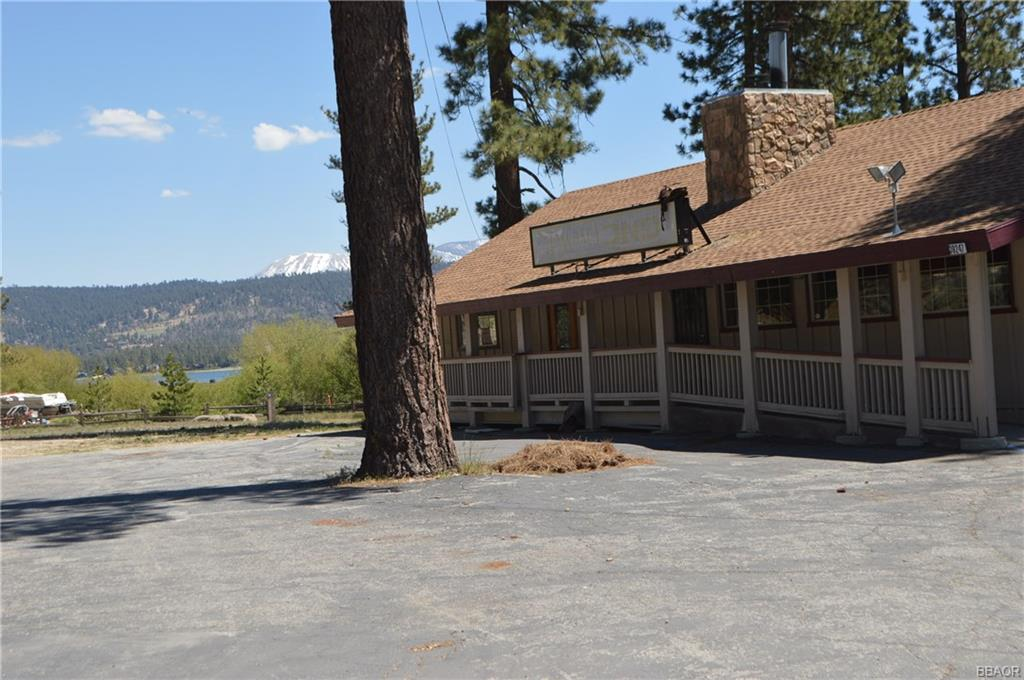 39247 North Shore Drive, Fawnskin, CA 92333 - Fawnskin, CA real estate listing