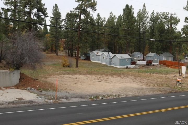40063 Big Bear Boulevard Property Photo