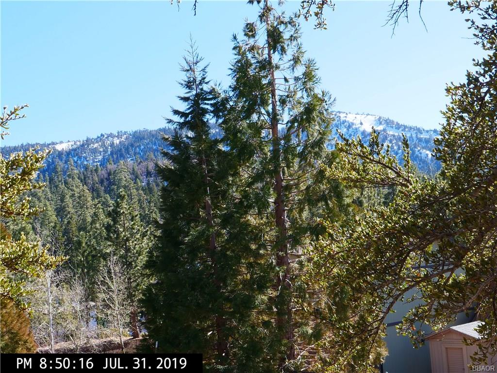 43826 Yosemite, Big Bear Lake, CA 92315 - Big Bear Lake, CA real estate listing