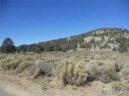 0 Baldwin Lake Road Road Property Photo - Big Bear City, CA real estate listing