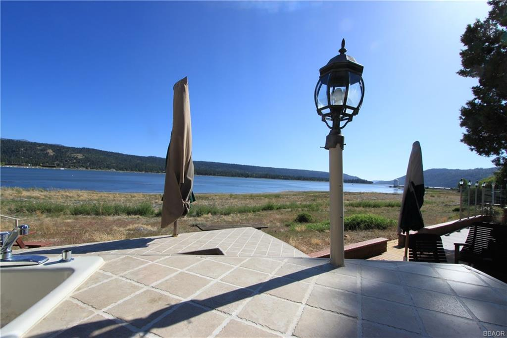 40751 North Shore Lane #79 Property Photo - Fawnskin, CA real estate listing