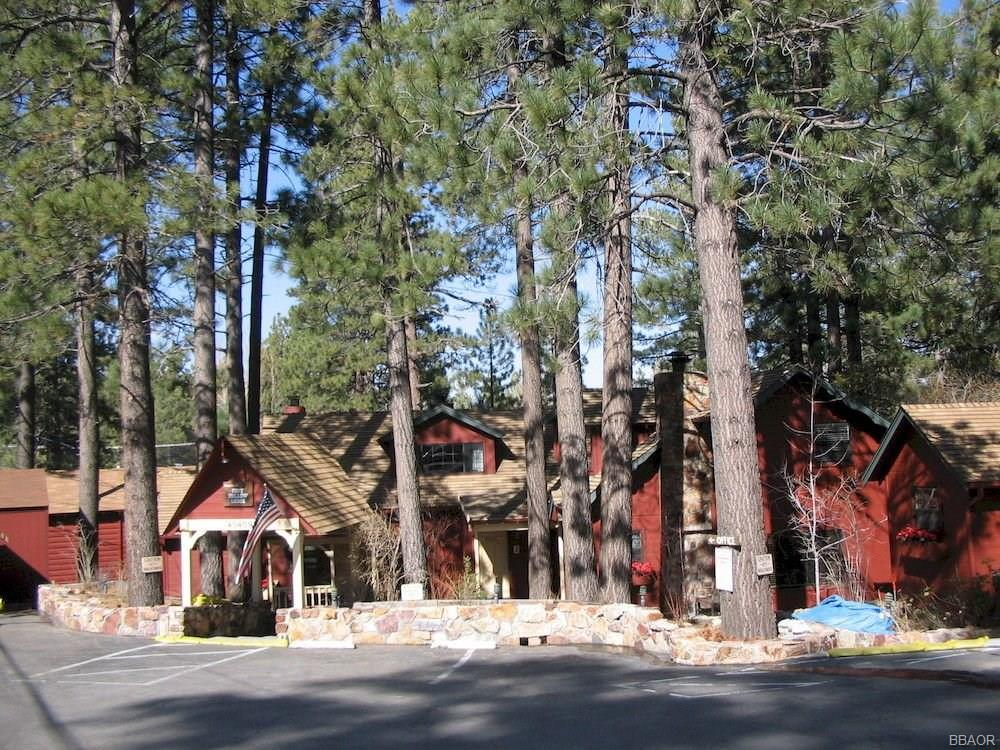 40409 Big Bear Lake Boulevard, Big Bear Lake, CA 92315 - Big Bear Lake, CA real estate listing