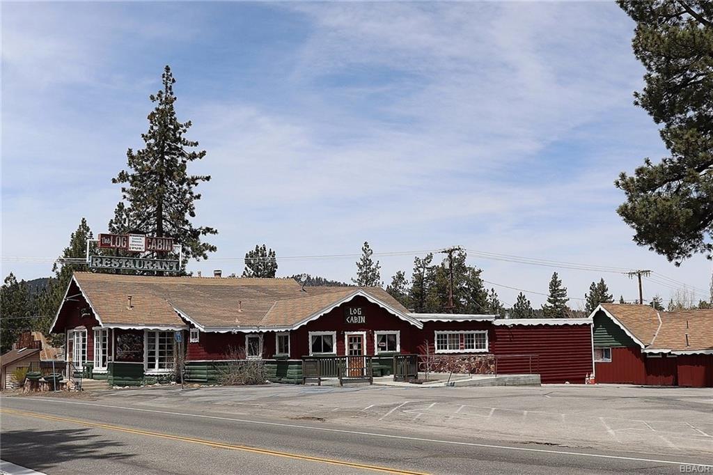 39976 Big Bear Boulevard Property Photo
