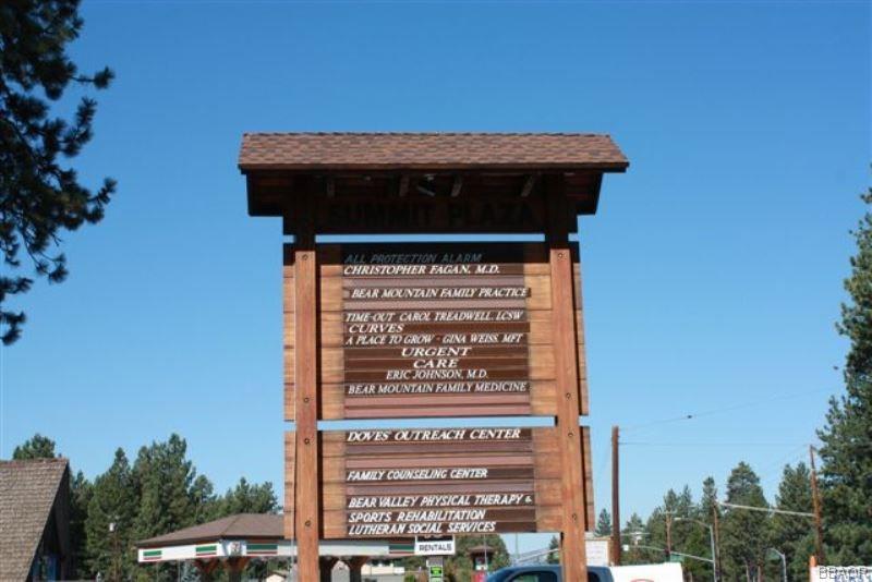 41965 Big Bear Boulevard Property Photo 2