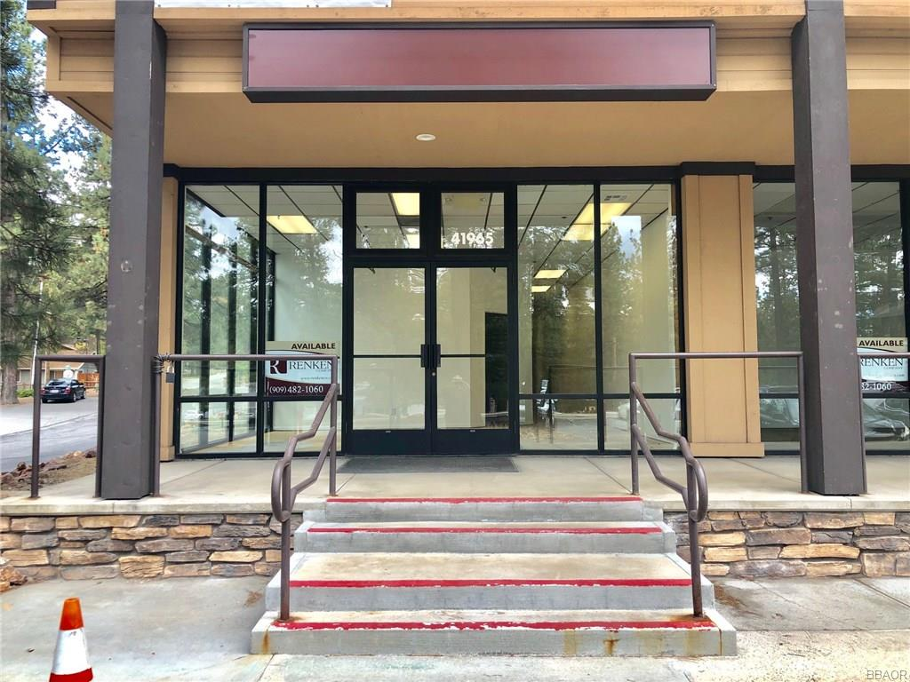 41965 Big Bear Boulevard Property Photo 5
