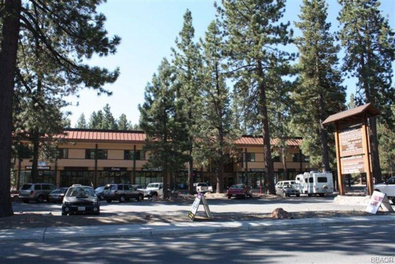 41961 Big Bear Boulevard, Big Bear Lake, CA 92315 - Big Bear Lake, CA real estate listing