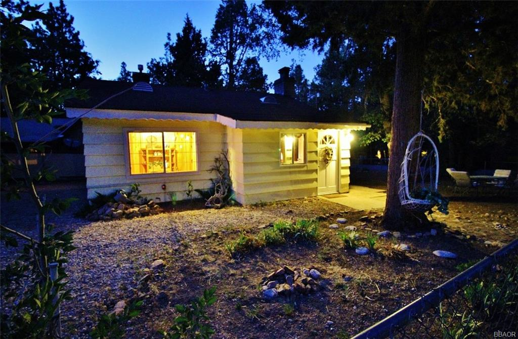 378 Holmes Lane Property Photo
