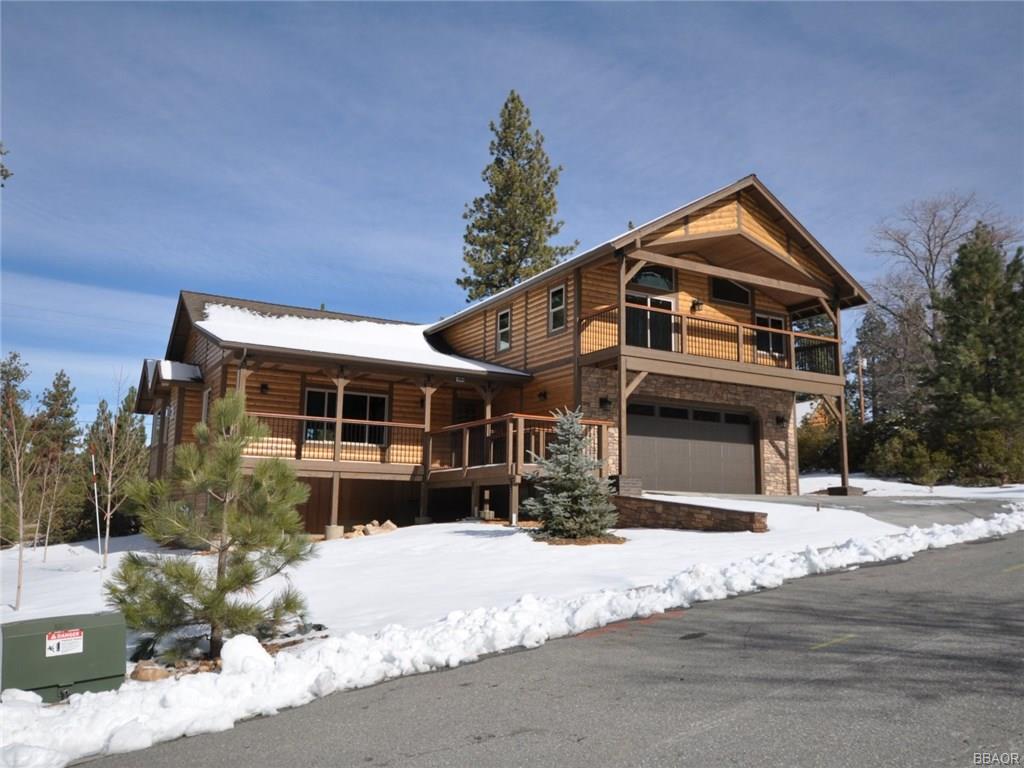 40958 Seneca Trail Property Photo
