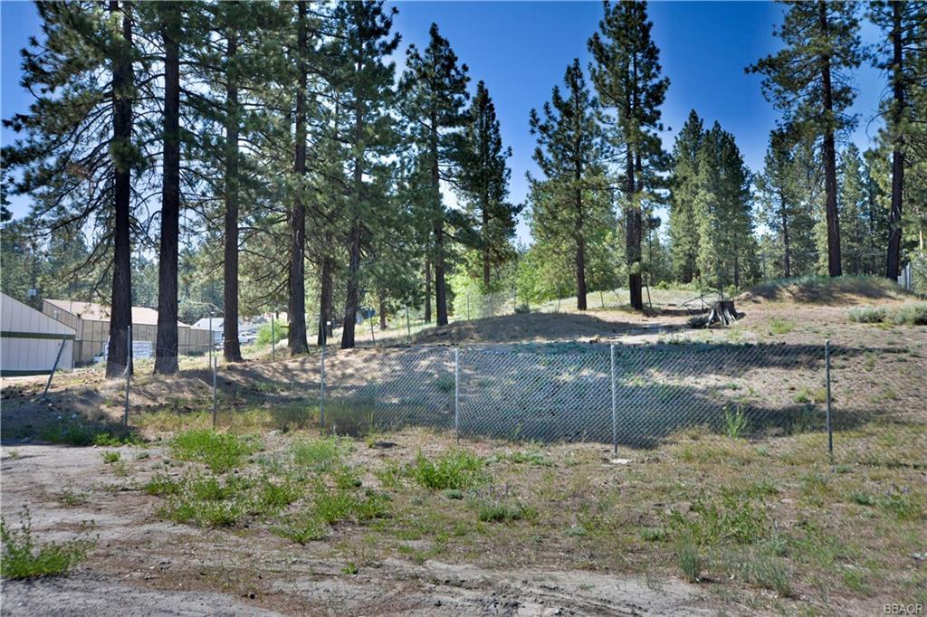 41483 Big Bear Boulevard, Big Bear Lake, CA 92315 - Big Bear Lake, CA real estate listing