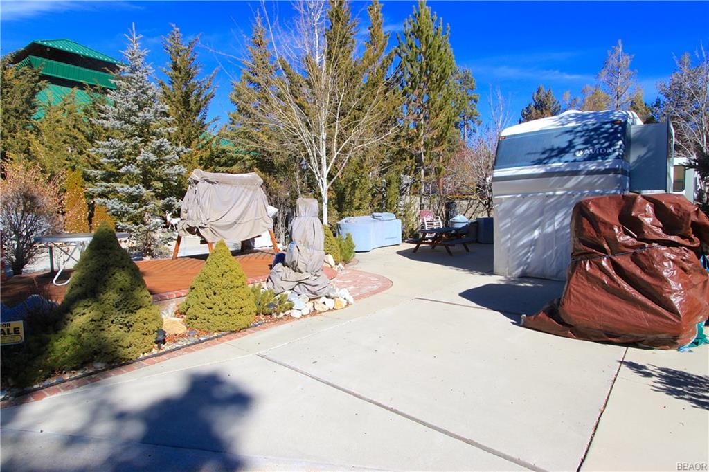 40751 North Shore Lane #21, Fawnskin, CA 92333 - Fawnskin, CA real estate listing