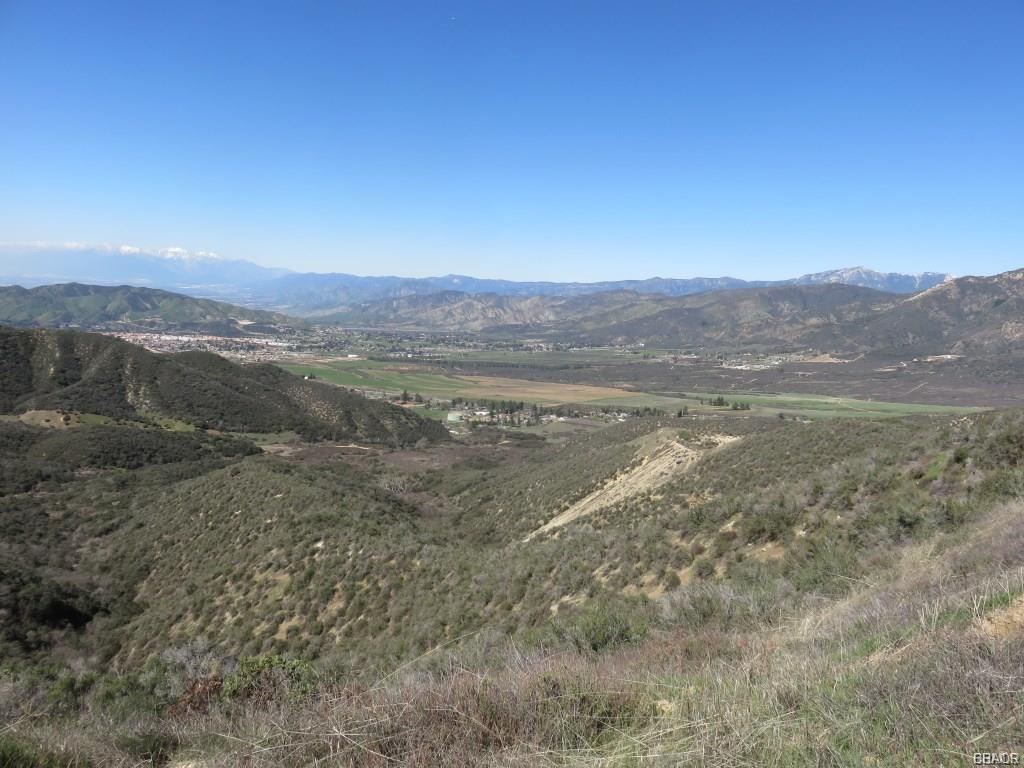 37511 Oak Glen Road Property Photo - Yucaipa, CA real estate listing