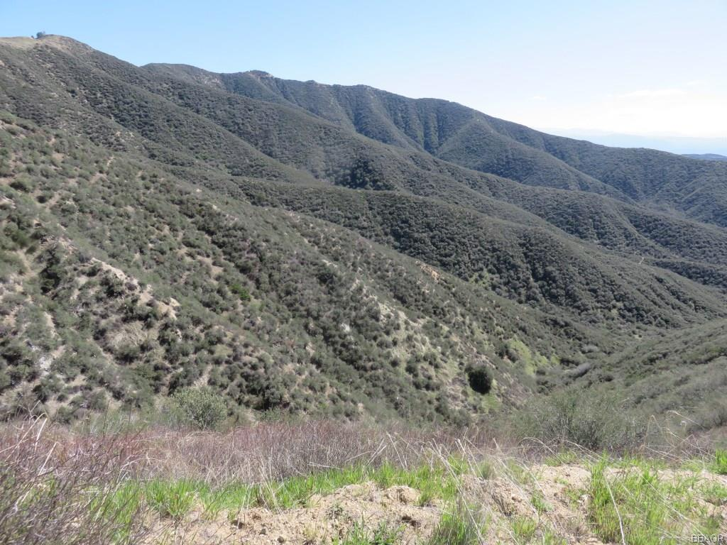 37477 Pisgah Peak Road Property Photo - Yucaipa, CA real estate listing
