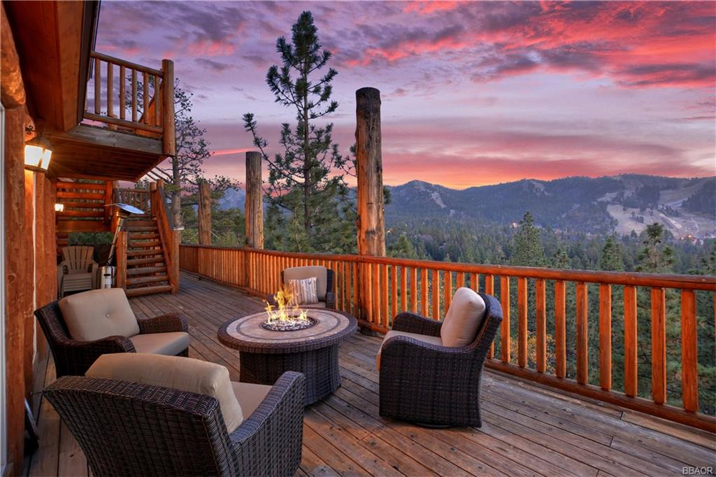 43510 Sheephorn Road, Big Bear Lake, CA 92315 - Big Bear Lake, CA real estate listing