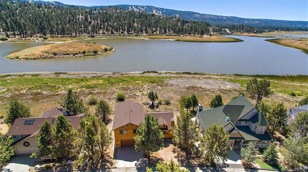 42431 Bear Loop, Big Bear Lake, CA 92314 - Big Bear Lake, CA real estate listing