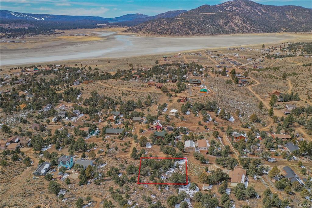 0 Upland Drive Property Photo