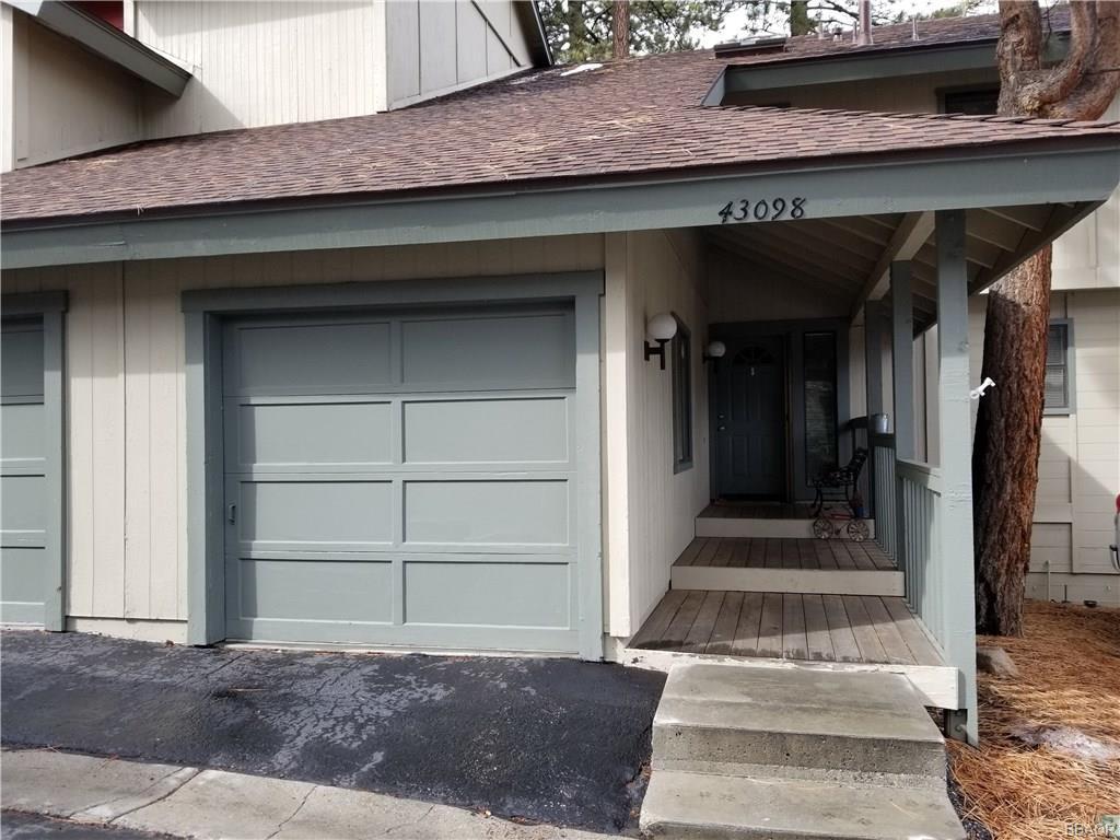 43098 Bear Creek Court #0, Big Bear Lake, CA 92315 - Big Bear Lake, CA real estate listing