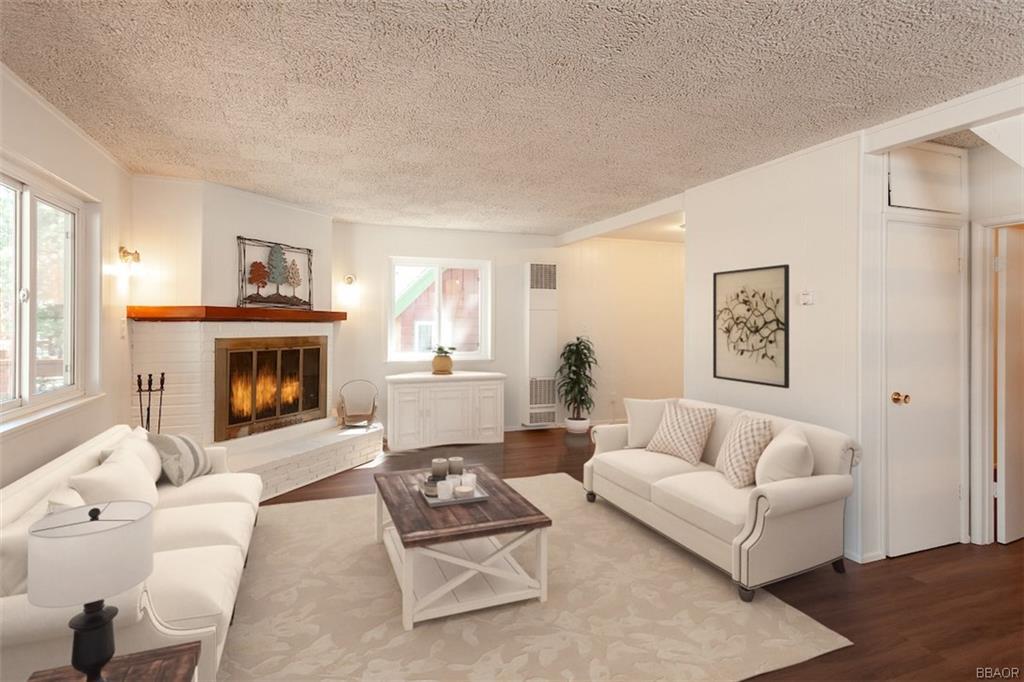 39309 Peak Lane Property Photo