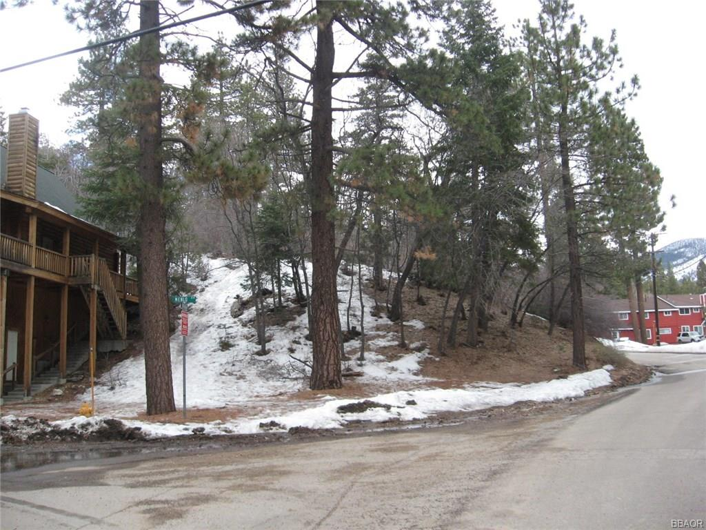 43384 Sheephorn Road, Big Bear Lake, CA 92315 - Big Bear Lake, CA real estate listing