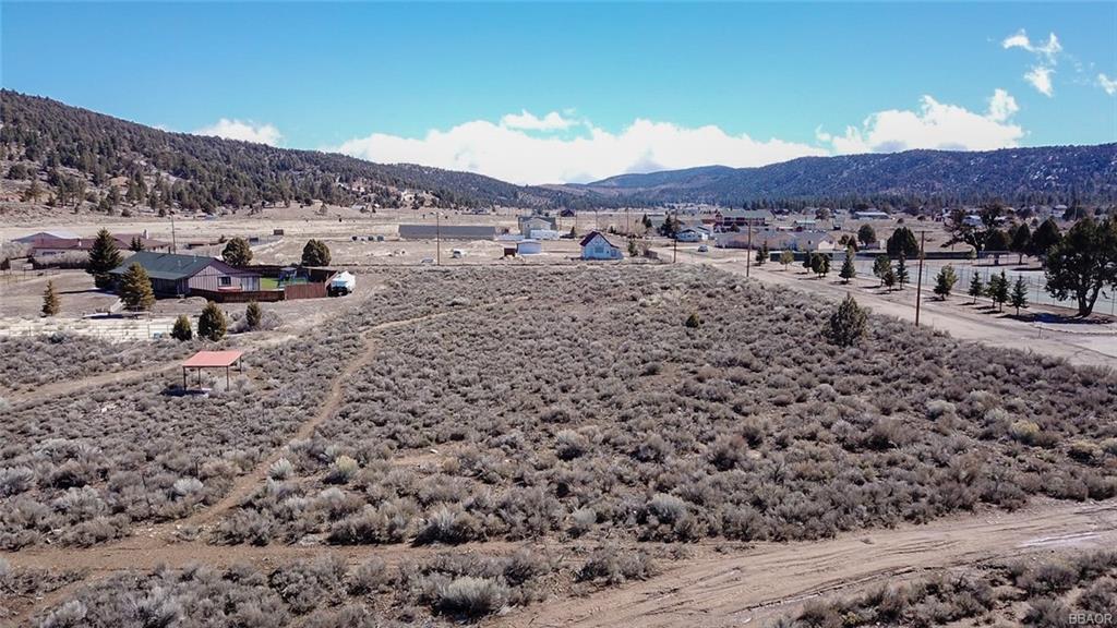 0 Lakewood Street, Big Bear City, CA 92314 - Big Bear City, CA real estate listing