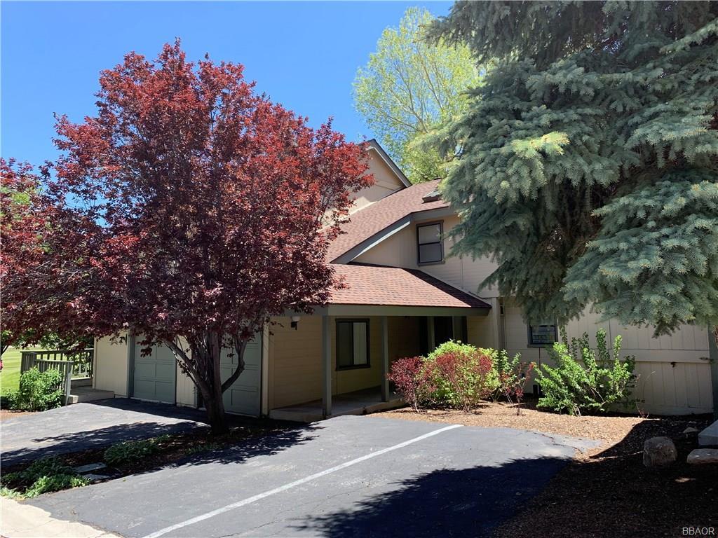 43093 Bear Creek Court #32 Property Photo