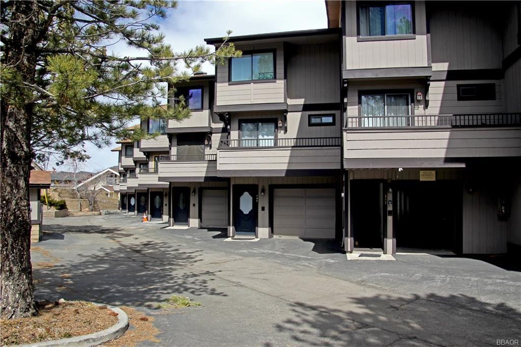 40670 Big Bear Boulevard #7 Property Photo