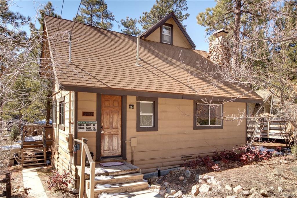 294 Edgemoor Road Property Photo