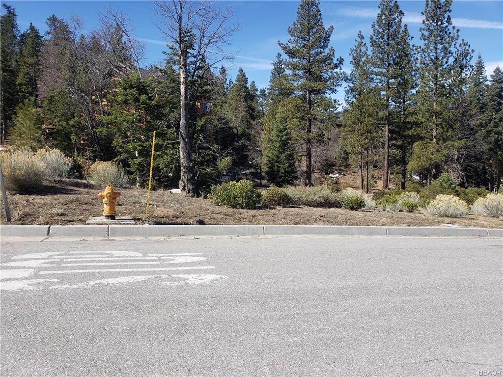 40973 Seneca Trail, Big Bear Lake, CA 92315 - Big Bear Lake, CA real estate listing