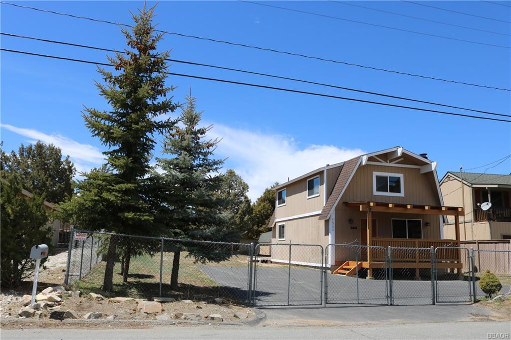 46793 Skyview Drive Property Photo