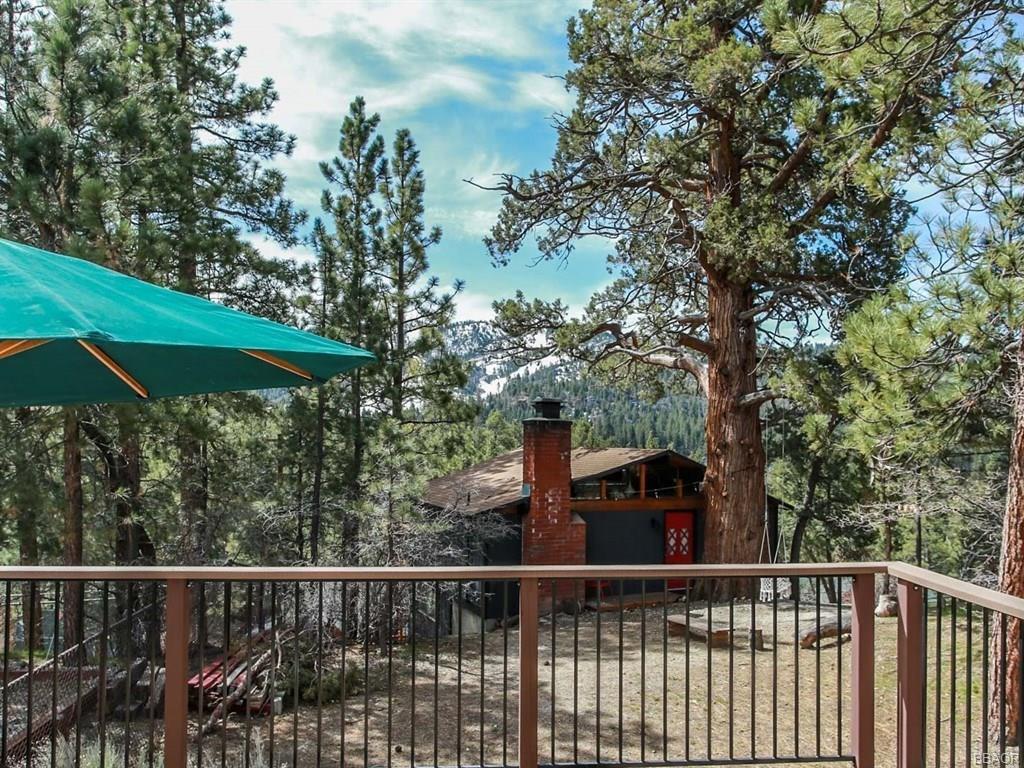 1059 Butte Avenue Property Photo