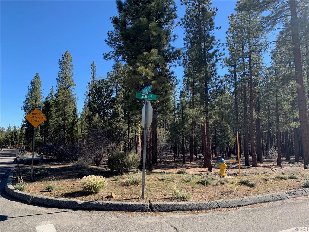994 Wilderness Drive Property Photo
