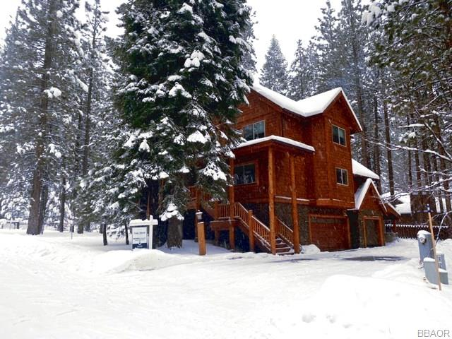 750 North Star Drive, Big Bear Lake, CA 92315 - Big Bear Lake, CA real estate listing