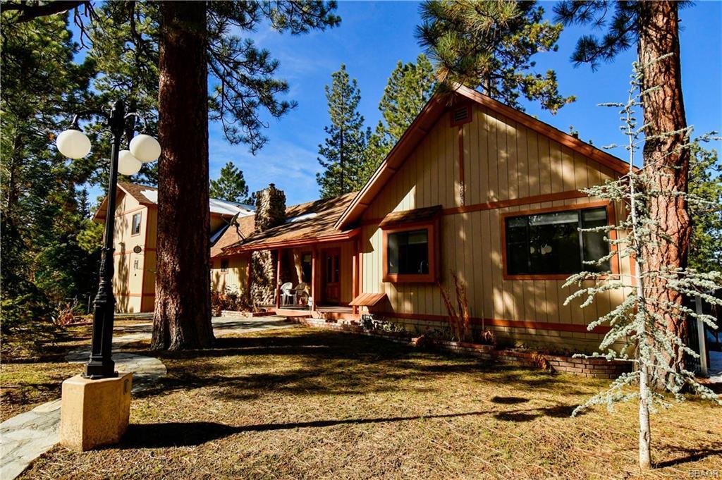 39900 Lakeview Drive Property Photo