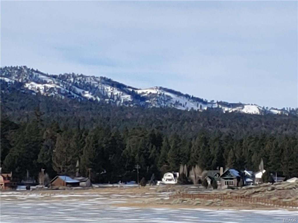 0 Erwin Ranch Road Property Photo
