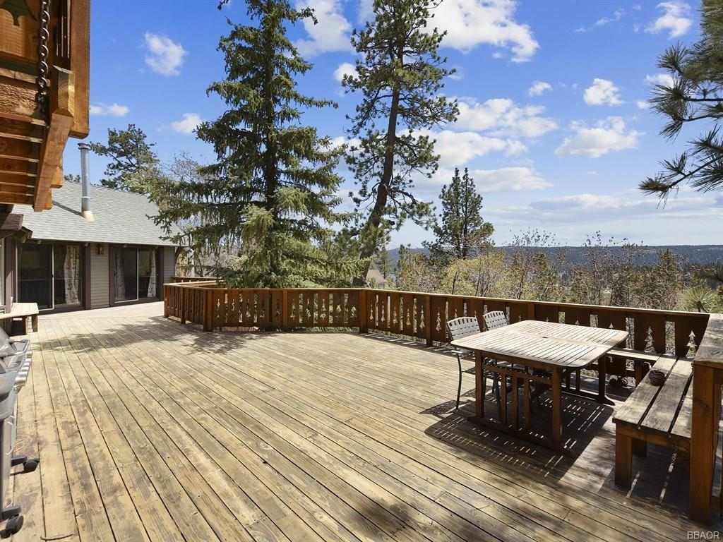39569 Raccoon, Fawnskin, CA 92333 - Fawnskin, CA real estate listing